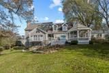 20828 Exmoor Avenue - Photo 18