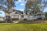 20828 Exmoor Avenue - Photo 19