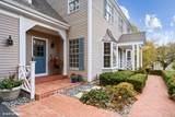 20828 Exmoor Avenue - Photo 2