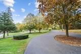 20828 Exmoor Avenue - Photo 3