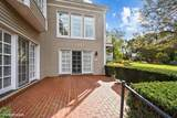 20828 Exmoor Avenue - Photo 8