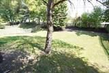639 Green Meadow Lane - Photo 19