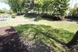 639 Green Meadow Lane - Photo 20