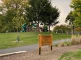 639 Green Meadow Lane - Photo 22