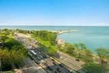 1440 Lake Shore Drive - Photo 14