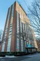 1325 State Parkway - Photo 1