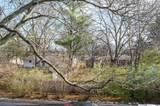 3941 Saratoga Avenue - Photo 18