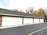3941 Saratoga Avenue - Photo 25