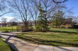 3941 Saratoga Avenue - Photo 26