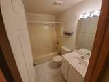 1535 Pearson Avenue - Photo 10