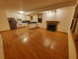 1535 Pearson Avenue - Photo 3