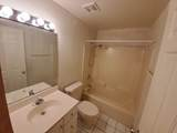 1535 Pearson Avenue - Photo 8