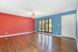 345 Alma Terrace - Photo 10