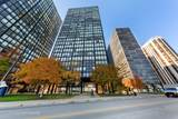 880 Lake Shore Drive - Photo 1
