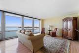880 Lake Shore Drive - Photo 3