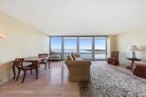 880 Lake Shore Drive - Photo 4
