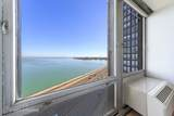 880 Lake Shore Drive - Photo 8