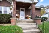 415 Beecher Street - Photo 2