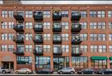 2310 Canal Street - Photo 1