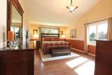 22256 Honey Ridge Court - Photo 14