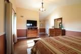 22256 Honey Ridge Court - Photo 15