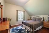 22256 Honey Ridge Court - Photo 19