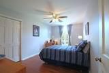 22256 Honey Ridge Court - Photo 25