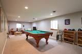 22256 Honey Ridge Court - Photo 27