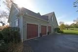 22256 Honey Ridge Court - Photo 32
