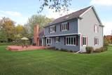 22256 Honey Ridge Court - Photo 33