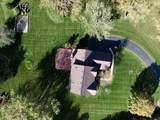 22256 Honey Ridge Court - Photo 47