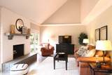 22256 Honey Ridge Court - Photo 6