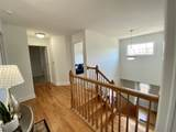 589 Prairie Crossing Drive - Photo 19