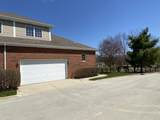 589 Prairie Crossing Drive - Photo 27