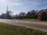 1201 Fairfield Road - Photo 1