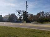 1201 Fairfield Road - Photo 4