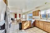 5437 Foxwoods Drive - Photo 11