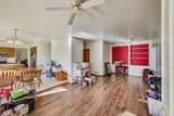 5437 Foxwoods Drive - Photo 15