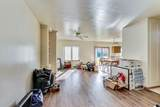 5437 Foxwoods Drive - Photo 16