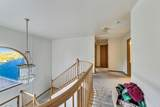 5437 Foxwoods Drive - Photo 17