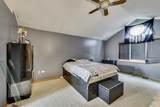 5437 Foxwoods Drive - Photo 18