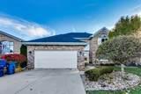 5437 Foxwoods Drive - Photo 2