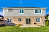 5437 Foxwoods Drive - Photo 26