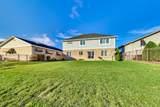 5437 Foxwoods Drive - Photo 33