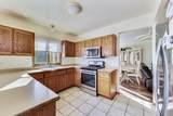 5437 Foxwoods Drive - Photo 9