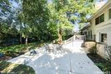 711 Apple Tree Lane - Photo 16