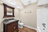 34674 Iroquois Trail - Photo 10