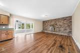34674 Iroquois Trail - Photo 6