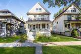 736 Lombard Avenue - Photo 1