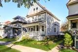 736 Lombard Avenue - Photo 2
